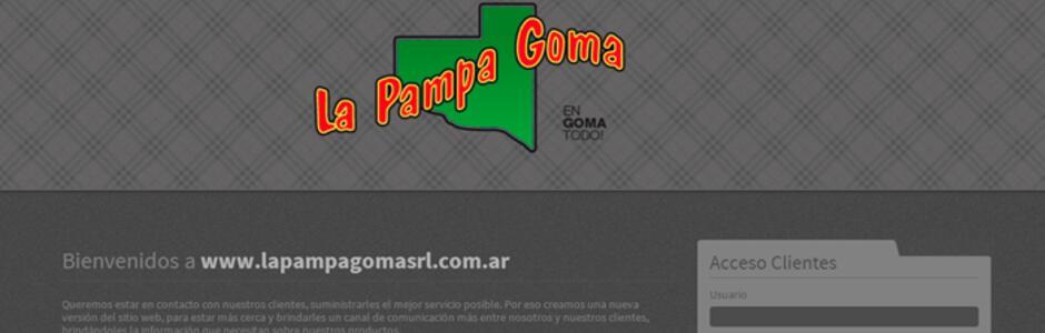 Presentamos el nuevo sitio web